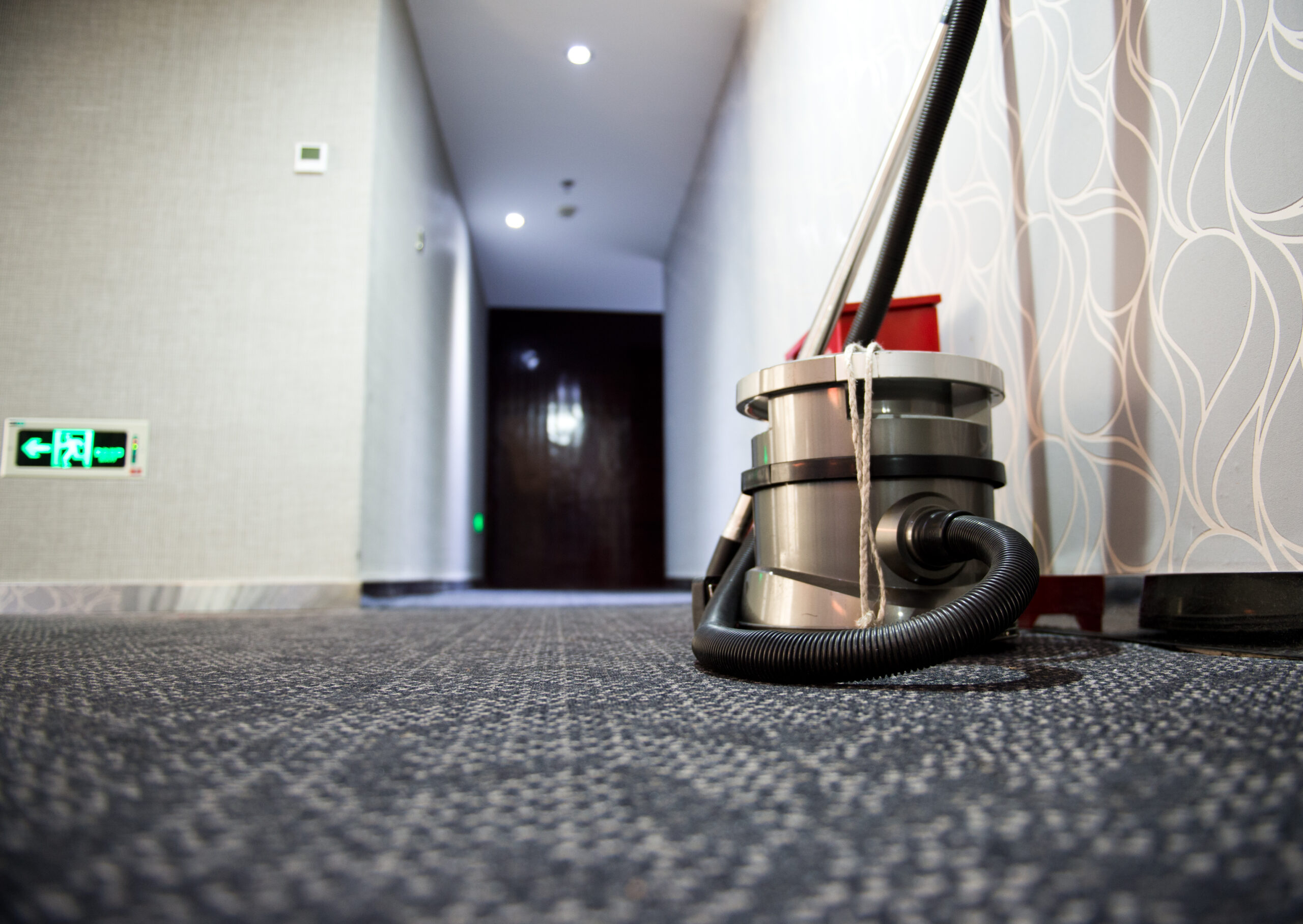 The commercial carpet cleaning services of RCF commercial cleaning is just what you need. ...