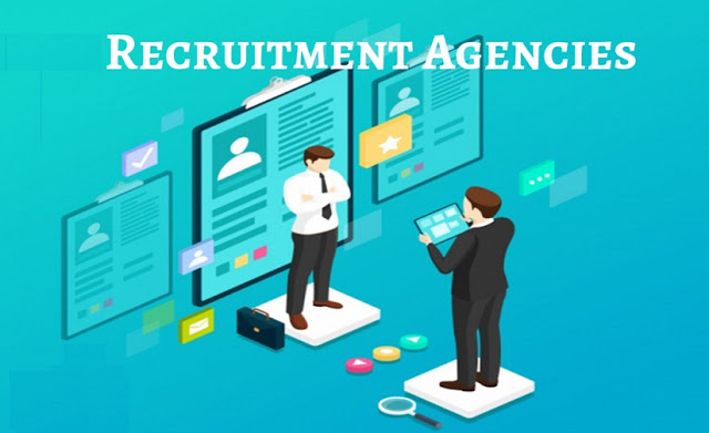 The number of candidates you need to hire can be found but in order to ensure a lower turn...