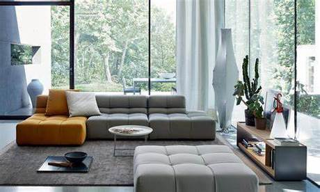 Therefore, you need to shop living room furniture in UAE while keeping all these factors in mind.