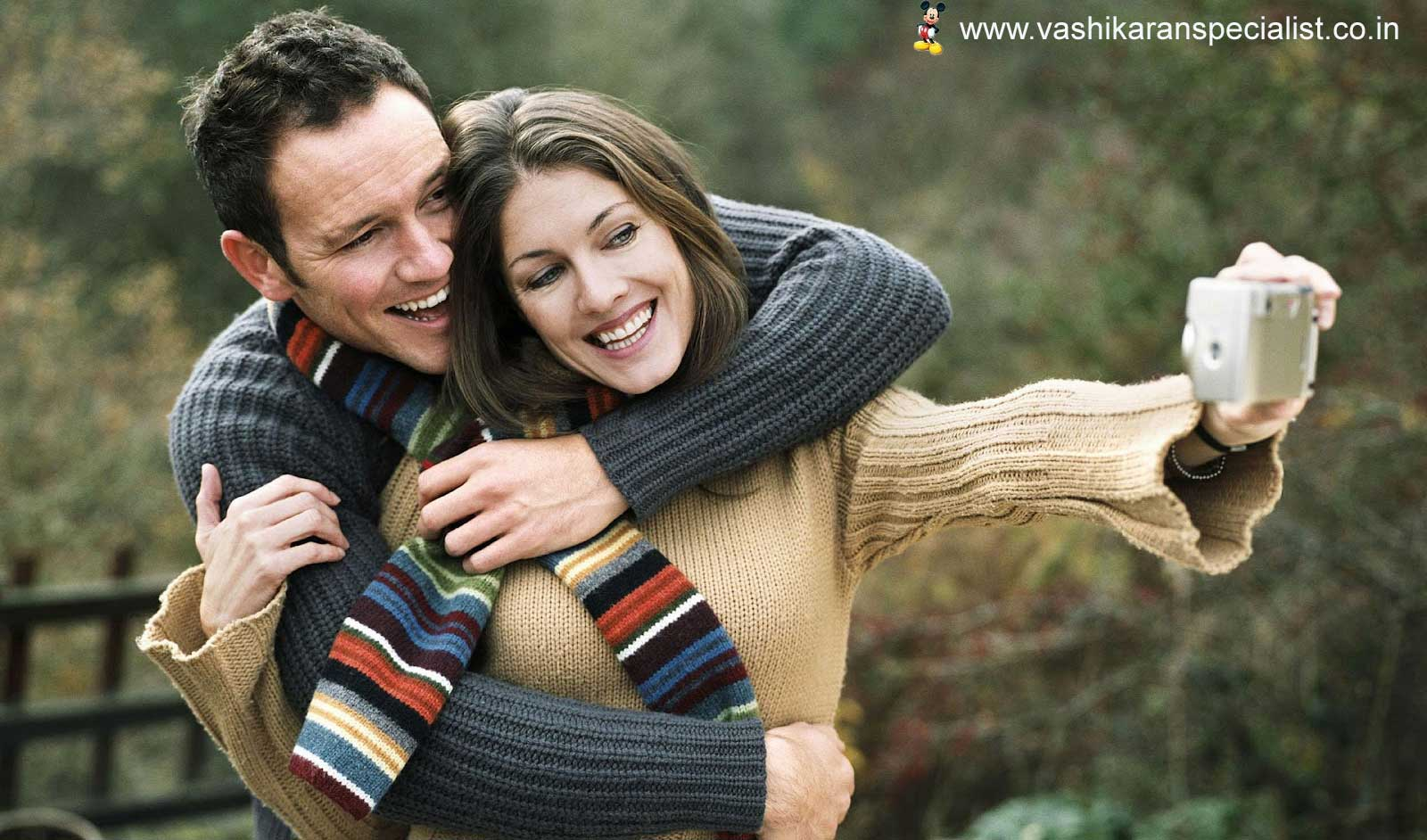 There are chanting on How to Get Back Lost Love . Also, most specialists help you to the m...