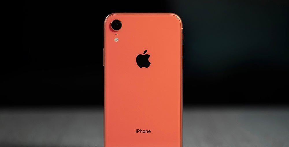 There have been a lot of rumours about the upcoming Apple iPhone 9, the successor to the i...