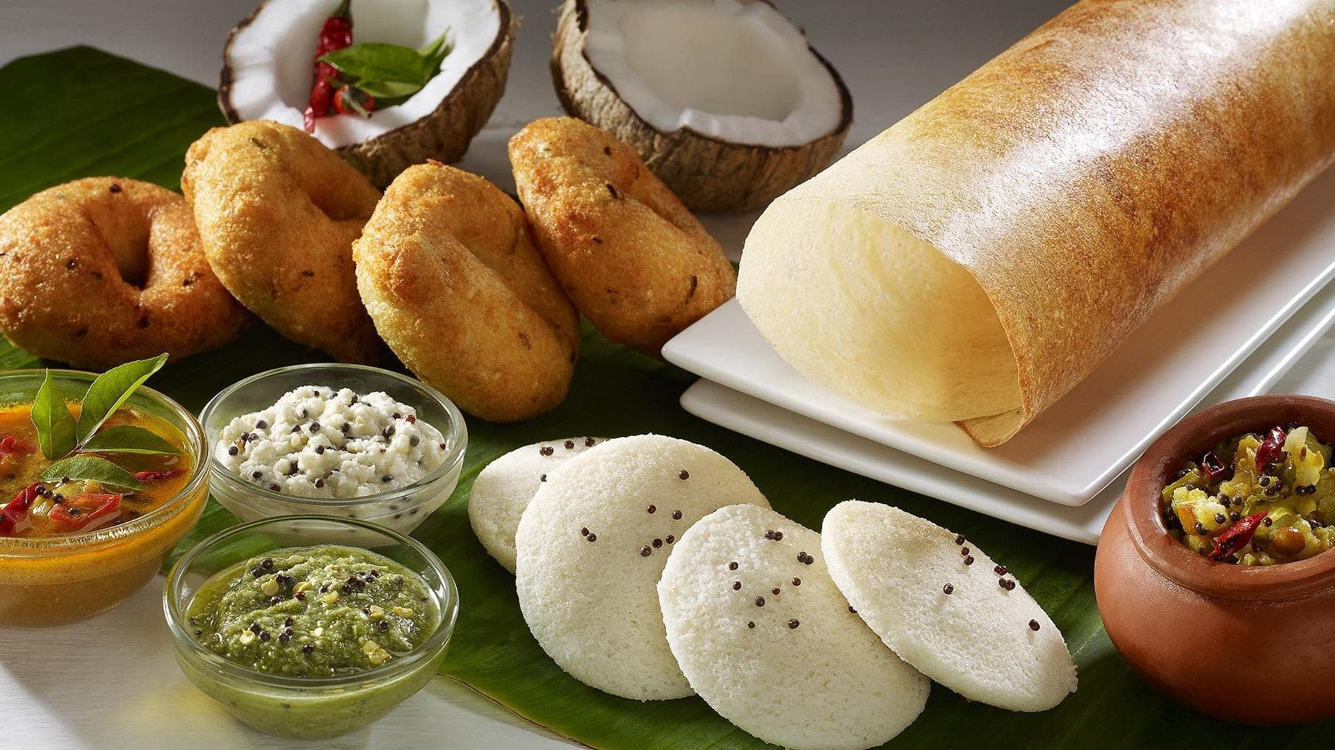 There are more than 400 Indian eateries in New York City, and just around 40 serve run of ...