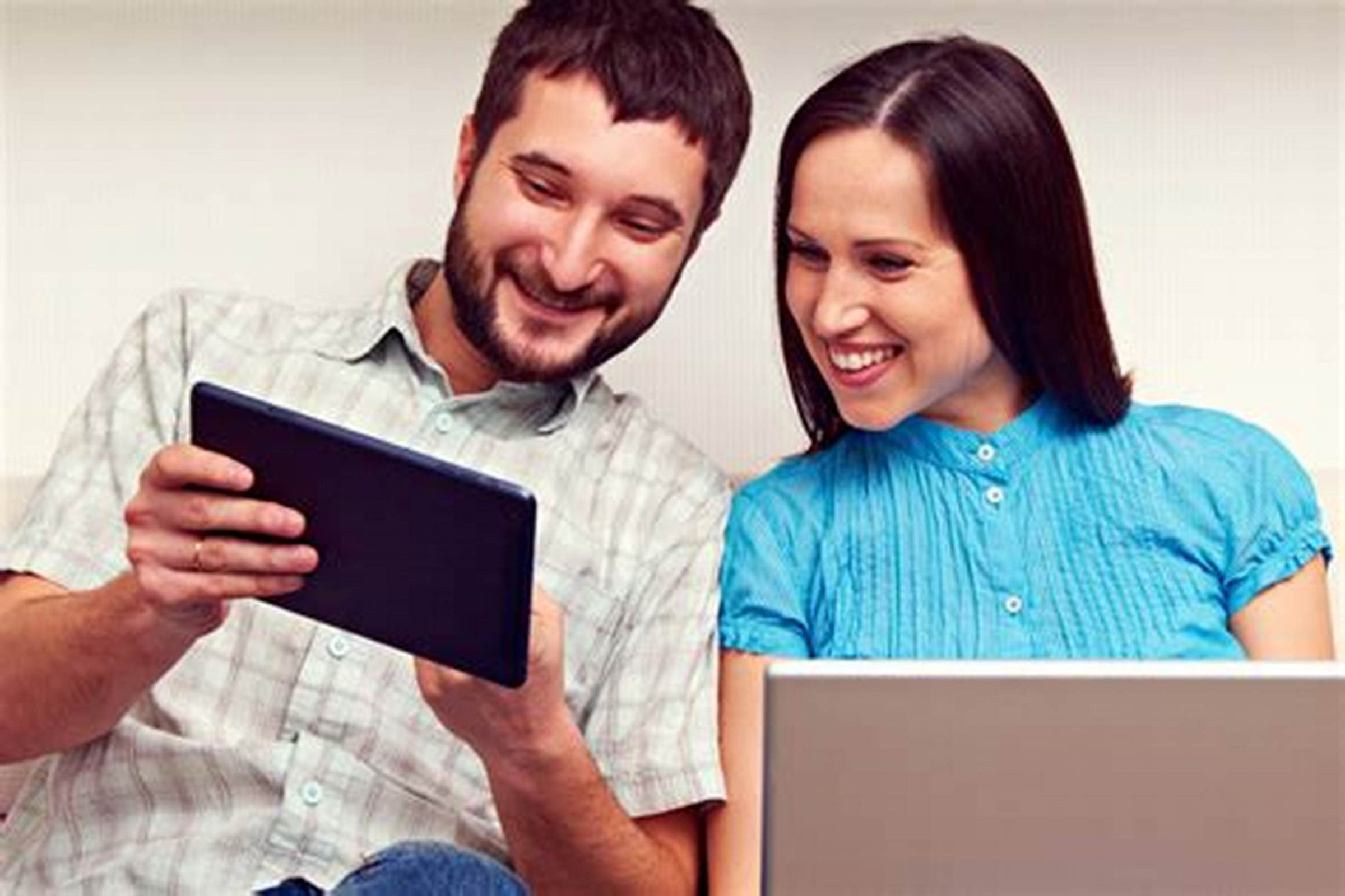 This article describes how you can apply for a personal loan using a loan app.