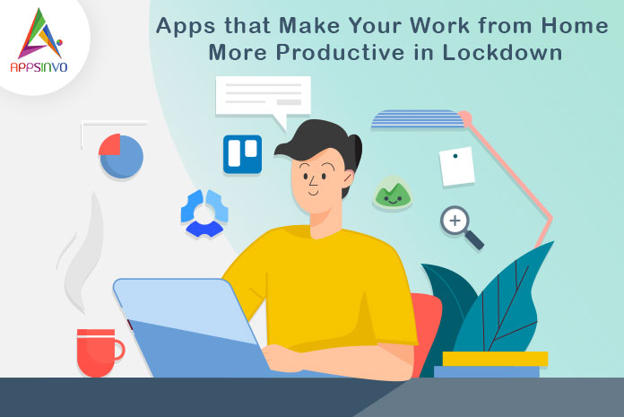 This time, in this article we have brought some best-picked apps that will make your work ...