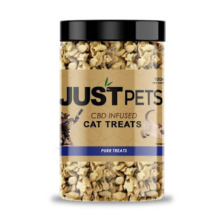 Top 10 Ways to Keep Your Pet Happy and Healthy   From proper nutrition and preventative ...