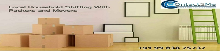 Top 10 Packers and Movers in Bangalore - Verified and Expert Household Relocation Service ...