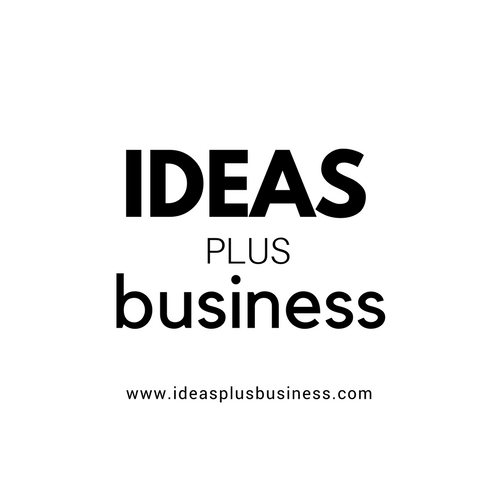 Top business ideas, career guides, marketing tips, and product reviews. Get access to the ...