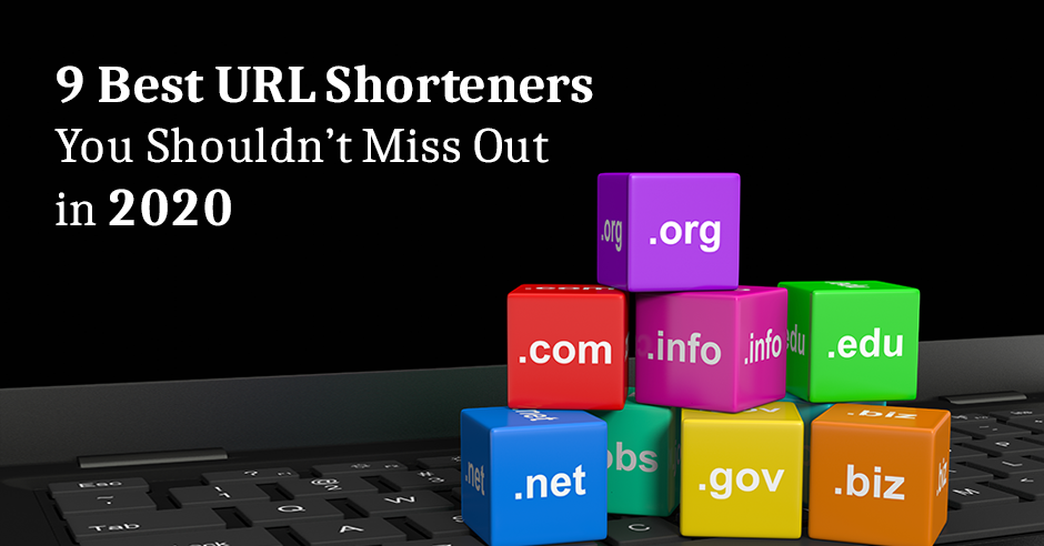 Top URL Shorteners and How to Choose Which One is Better? Are you looking for the best URL...