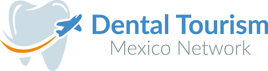 Travel to Mexico and get low-cost dental services from checkups to implants with savings o...