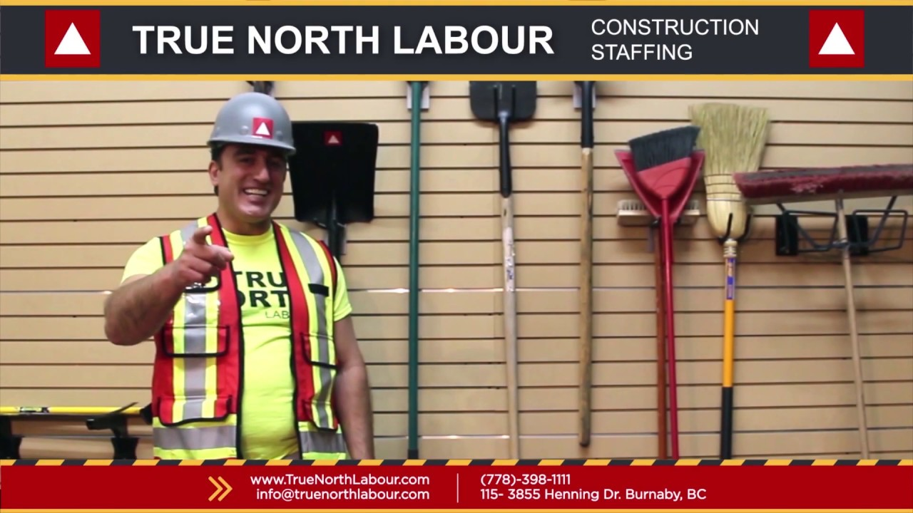 True north labour fulfills your all staffing requirements under one roof. This is one of t...