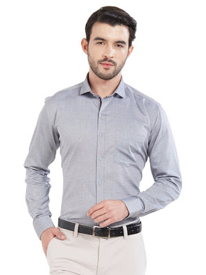 Uniformonline, #Office #shirts #Singapore collection is all that a man could ever visualiz...