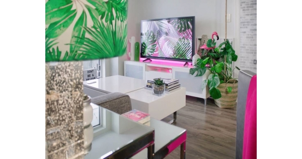 Use affordable decoration to make your rented apartment feel like home. In this blog, we l...