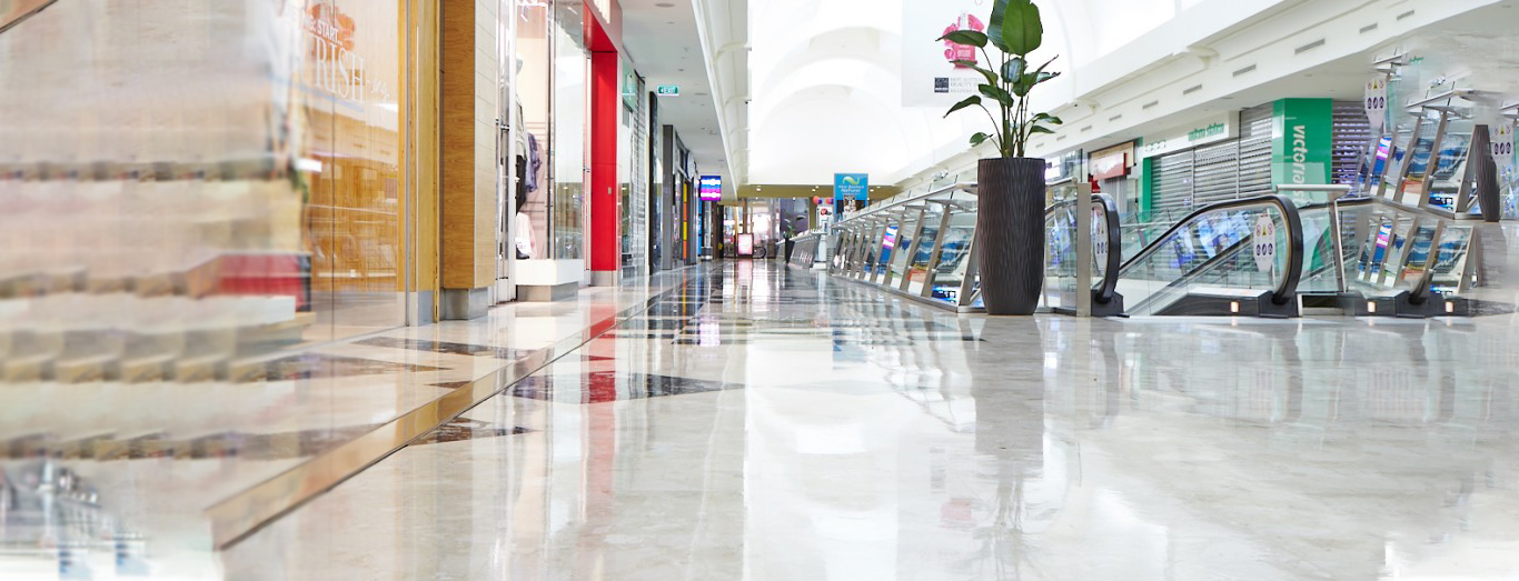 Vinyl floor cleaning Melbourne? Call Activa Cleaning. We offer a professional, vinyl floor...