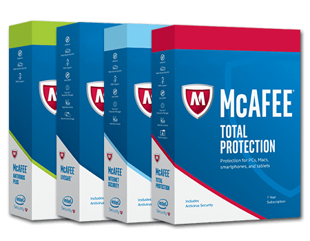 Visit the link mcafee.com/activate and type the product key to activate the product. To do...