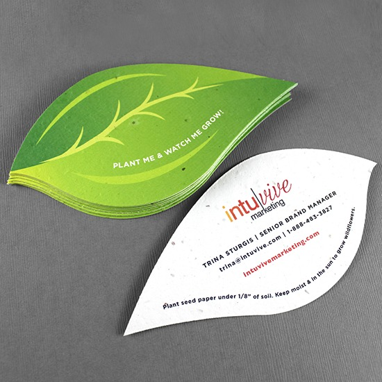 Visiting Card Printing, Business Cards Printing, Top Visiting Card Makers in India from pe...