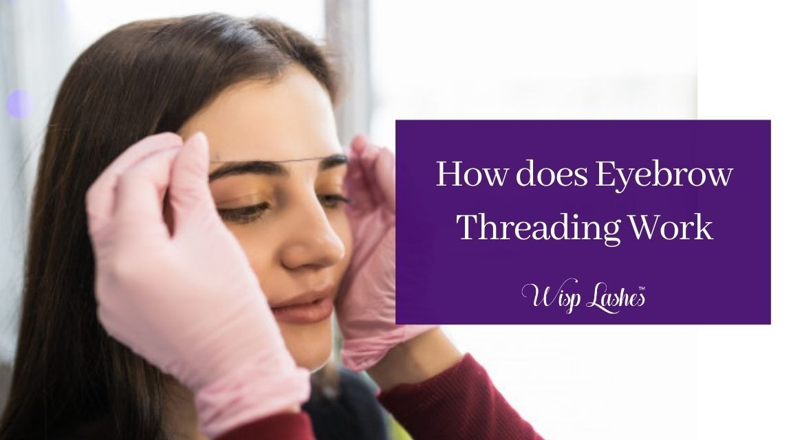 We all know about eyebrow threading and how it gives the perfect contour to the brows. But...