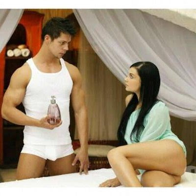 We are the top body to body massage center in Delhi. We offer you the safest place where y...