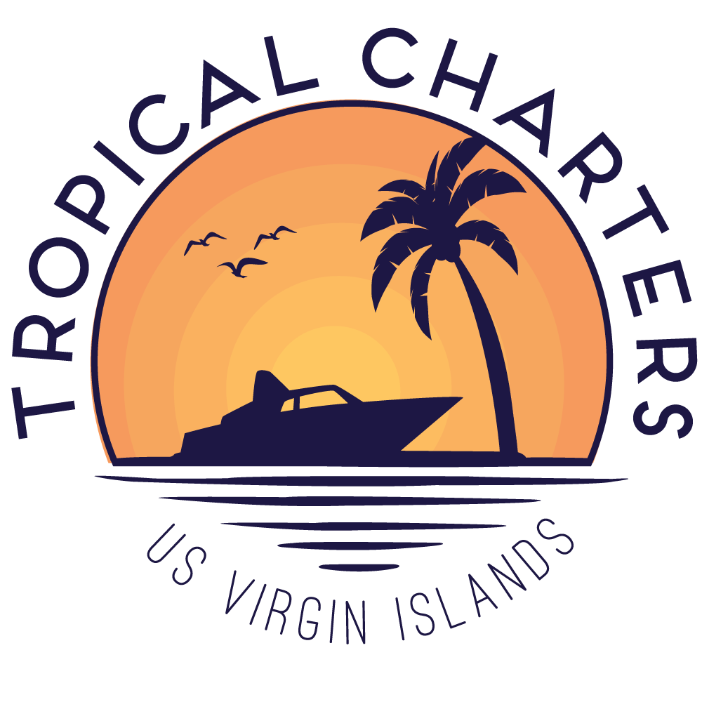 We at Tropical Charters assure to make a memorable and hilarious day of your vacation with...