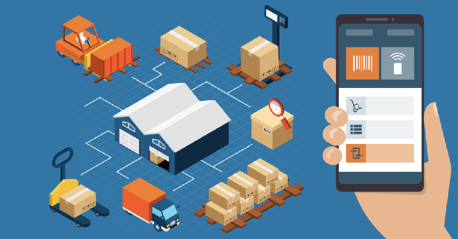 What is a Transportation Management Solution? This is the digital age and as a major busin...