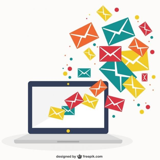 While cold emails were huge in the early days of email, they are not as effective today as...