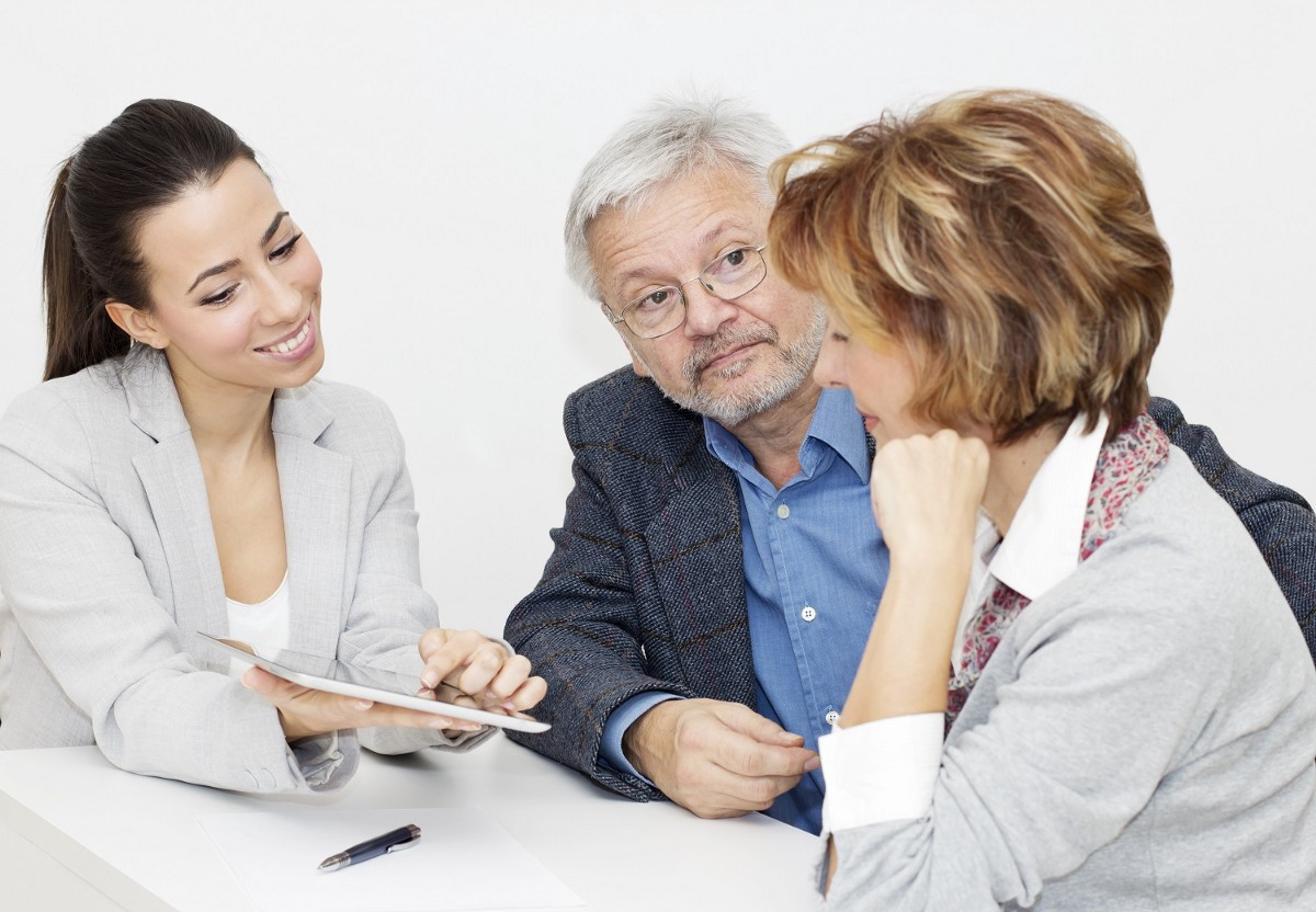 While we are always looking out for our family in different ways, buying a term insurance ...