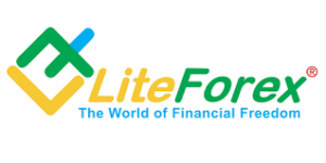Wibestbroker has provided a full expert LiteForex Review. From company info, to user revie...