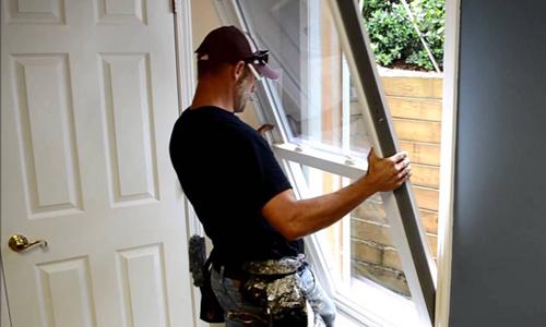 Windows & Doors Manufacturer in Mississauga