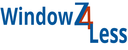 Windowz4less Inc. strives to offer the best products to embellish your home with the beaut...