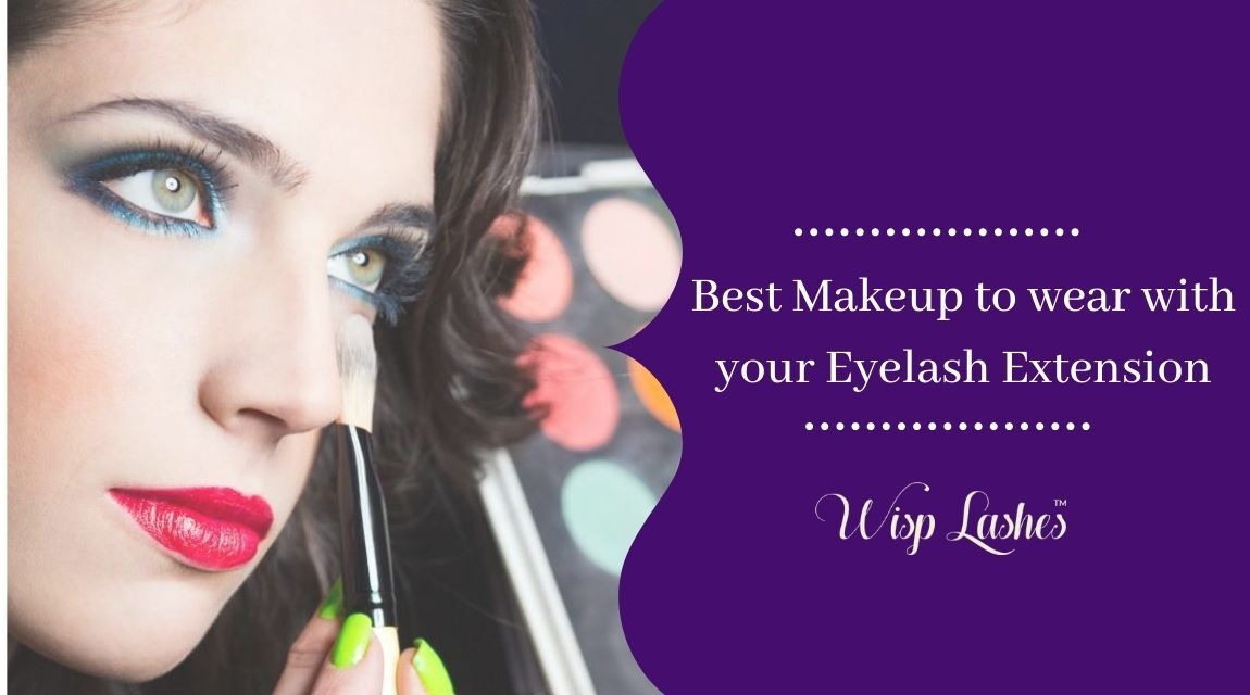 Wisp Lashes takes pride in upgrading the look of each client with their professional and t...