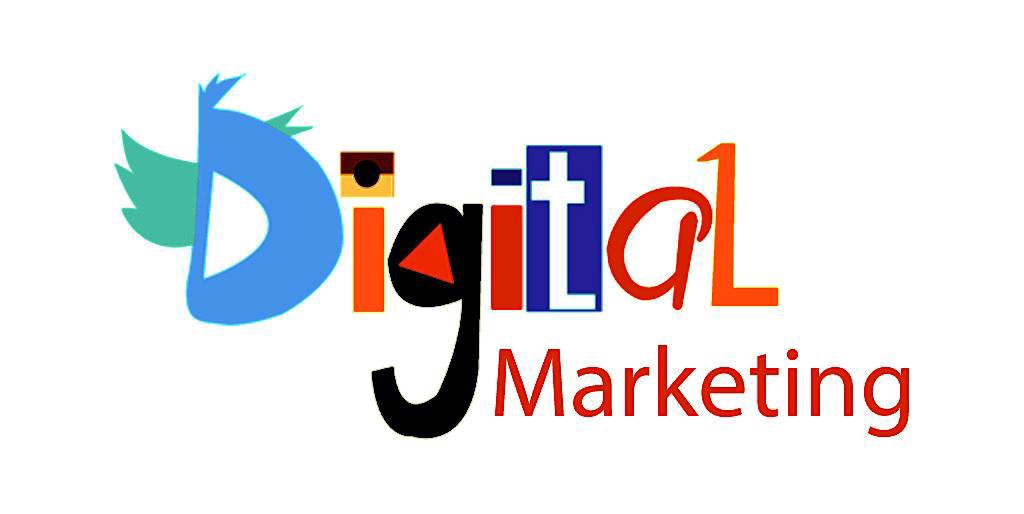 With the rise of the Internet & digital media, digital marketing has become an important p...