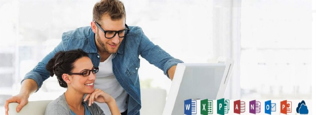 www.office.com/setup - You can easily download and install the Microsoft Office setup from...