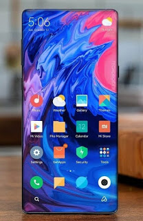 Xiaomi Note10 Review The World's First 108MP Xiaomi Phone