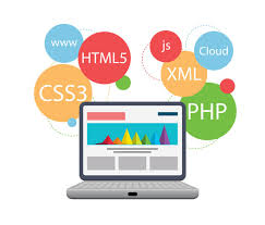 Yorvitech is the leading web designing company based in Jaipur, India offers best website ...