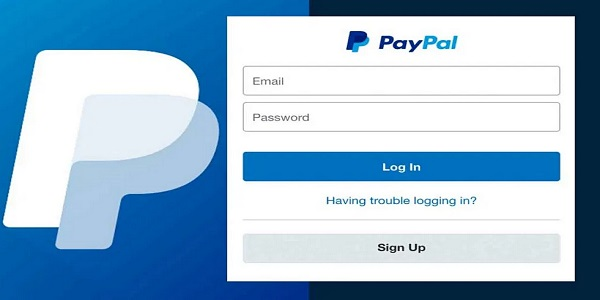 You can create your PayPal Login account for free and the best thing is that there is no t...