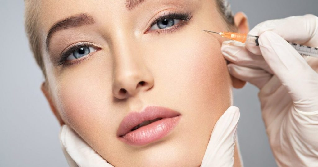 You can buy dermal fillers wholesale, botox online in the USA. Aesthetic Locale Supplier i...