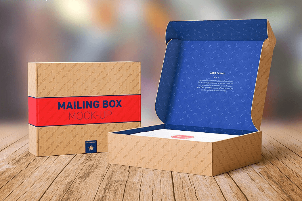 You must then consider the best mailer boxes as a crucial part of your business or product...