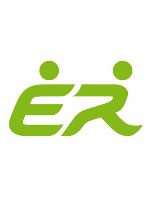 You've come to the right place at Ersthelfer.tv if you're seeking for the top first aid tr...