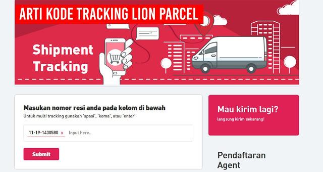 Zeropromosi - Bagi anda yang sedang melakukan pengiriman dengan menggunakan layanan kirim ...