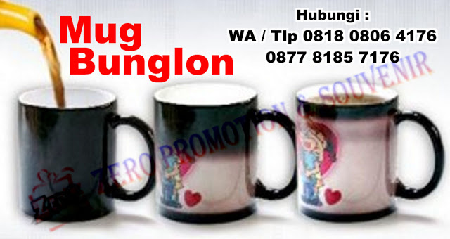 Zeropromosi 087781867176 jual Mug bunglon, Mug Ajaib, mug Berubah warna, Mug Magic, Mug Se...